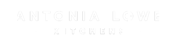 Antonia Lowe Kitchens Design Logo