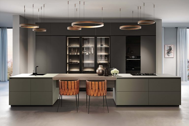 Alcester Kitchens