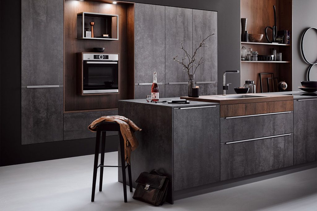 Atherstone Kitchens