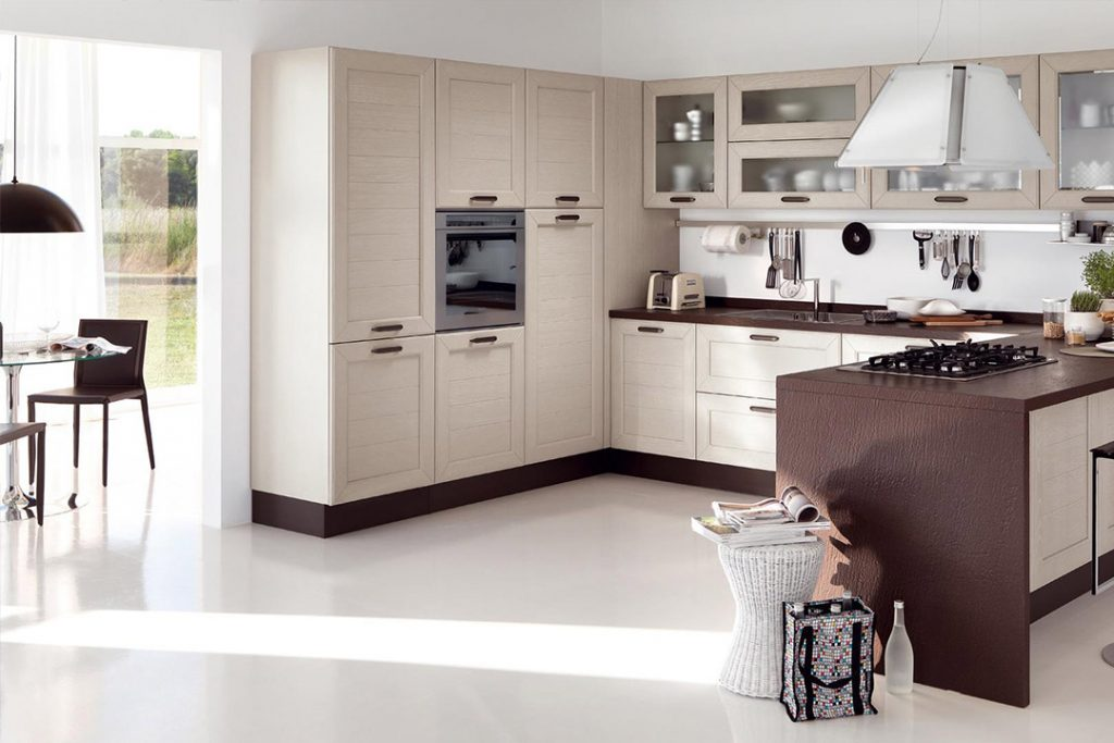 Milton Keynes Kitchens