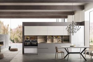 Read more about the article Bespoke Kitchen Design For Your New Home